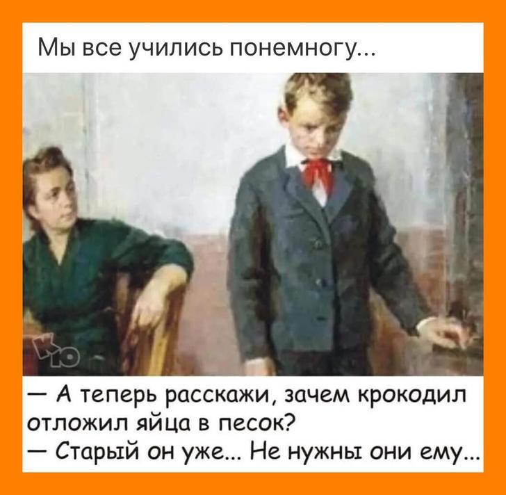 nk_hauz/-mjctyiee90ydecqgyz0.jpg