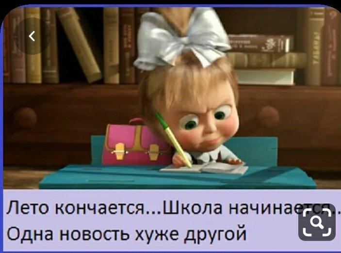 nk_hauz/-mjctyl6xz4f0sywvjye.jpg