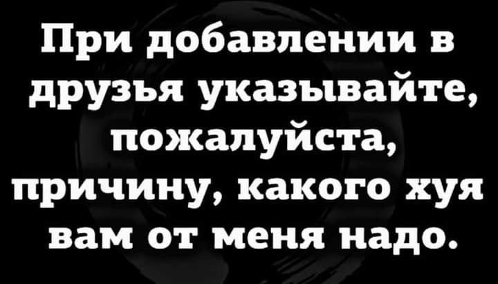 nk_hauz/-mjlbx3mptzdqadojlzb.jpg