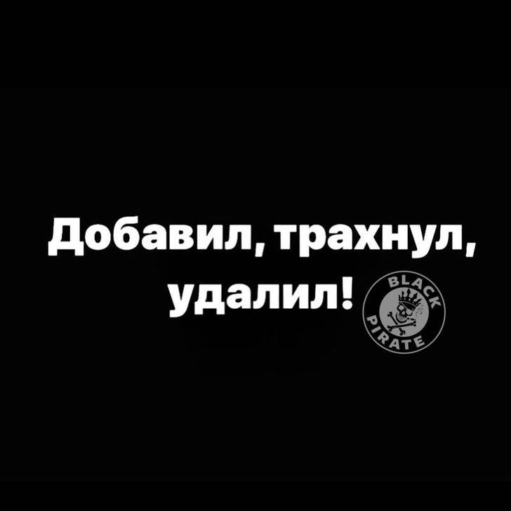 nk_hauz/-mjlbxcaklzxokkrk0bz.jpg