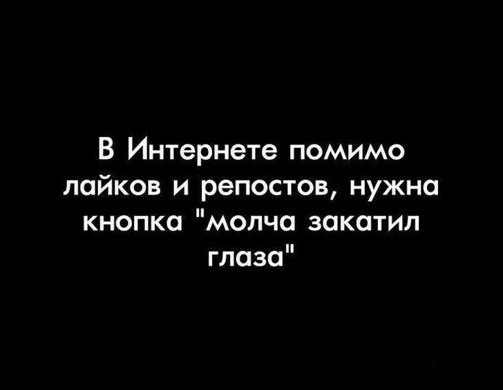 nk_hauz/-mjlbxf28rxuzdtaarmt.jpg