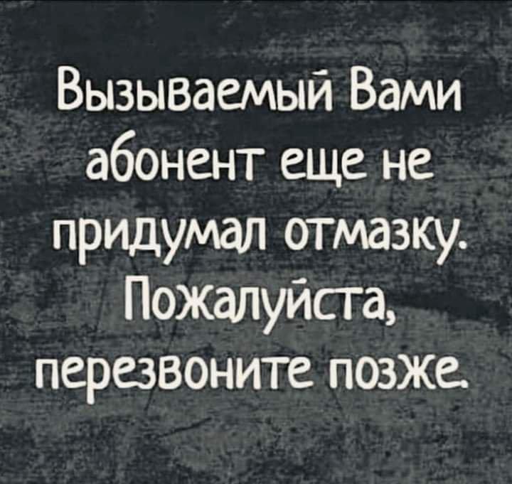 nk_hauz/-mjlbxfbumyjqnmvszzw.jpg