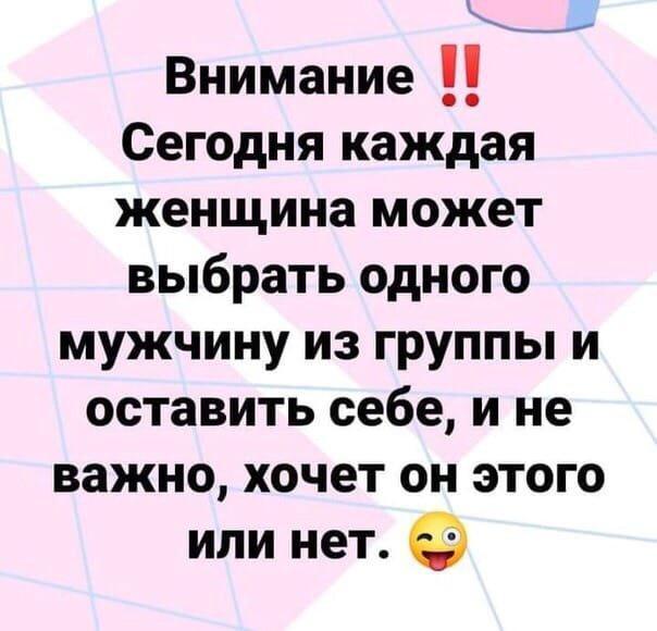 nk_hauz/-mjlbxmshcn7xdbf_ial.jpg