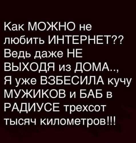 nk_hauz/-mjlbxnxa5vyekxprh4q.jpg