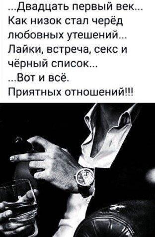 nk_hauz/-mjlbxqsgprgs7pct0rl.jpg