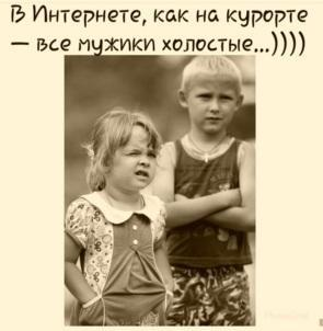 nk_hauz/-mjlbxqv2axuim5ic1ma.png