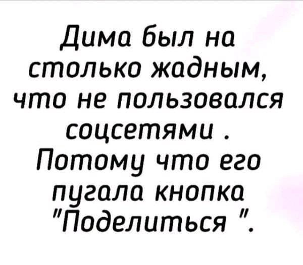nk_hauz/-mjlbxrrmrbjb9hiflhn.jpg