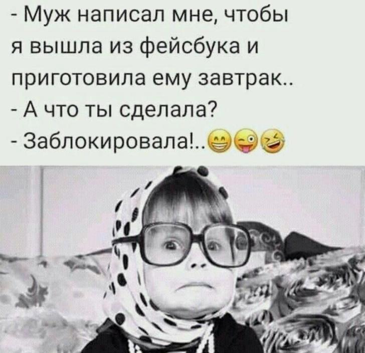 nk_hauz/-mjlbxxn3bnqyzlkackz.jpg