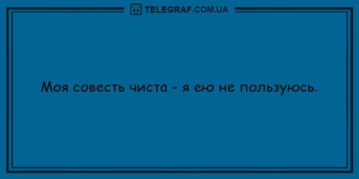 nk_hauz/-mjrlf_dahmvgkdvjcb9.jpg