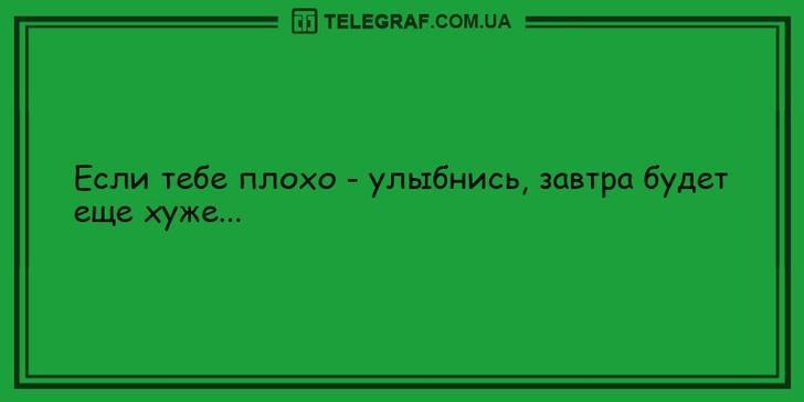 nk_hauz/-mjrlfbu6m50t0nk9zkc.jpg
