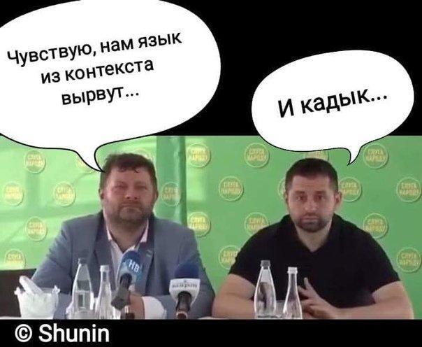 nk_hauz/-mkdzoqaxyadsaduirhq.jpg