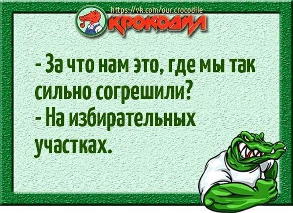 nk_hauz/-mke-h8zcle_uveqmn9-.jpg