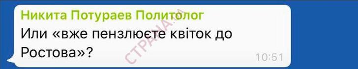 nk_hauz/-mkfl4dhx8pem3kv8wrl.png