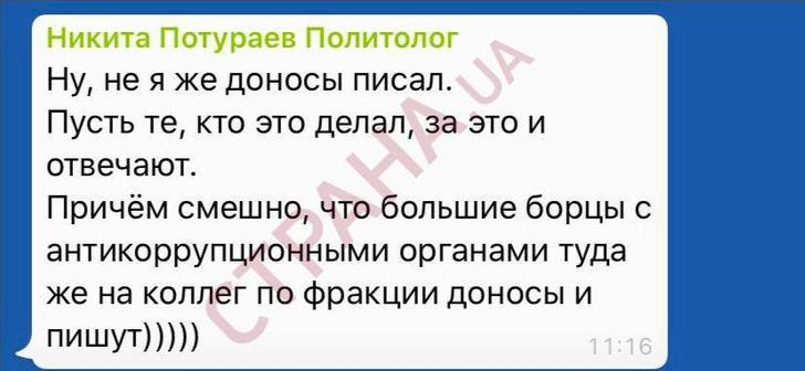 nk_hauz/-mkfl4klytoisodzvhhc.png
