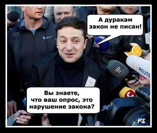 nk_hauz/-mkiztzdnporyyoslhcv.jpg