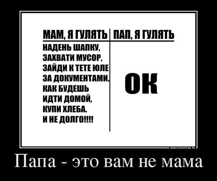 nk_hauz/-mktjsaj31fzxpj0vr-k.jpg