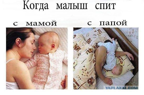 nk_hauz/-mktjsgixmn5rx3r_09s.jpg