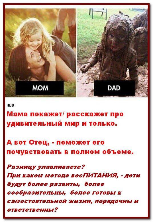 nk_hauz/-mktjskwpuv954ngnz4d.jpg