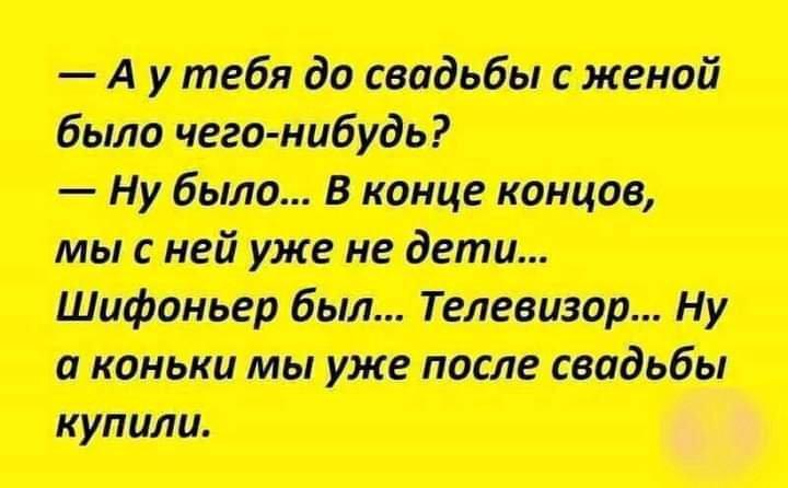 nk_hauz/-mktsvhlgrbzko38qay9.jpg