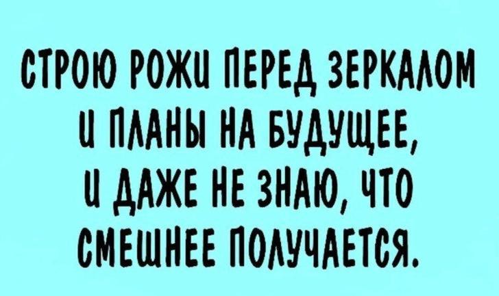 nk_hauz/-mktsvqjeutyexznyb8-.jpg