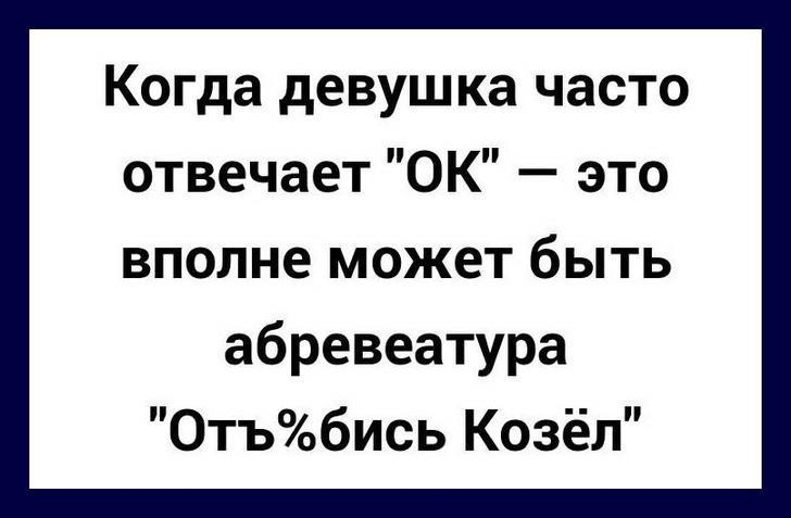 nk_hauz/-mktsvx5bd1cary21msx.jpg