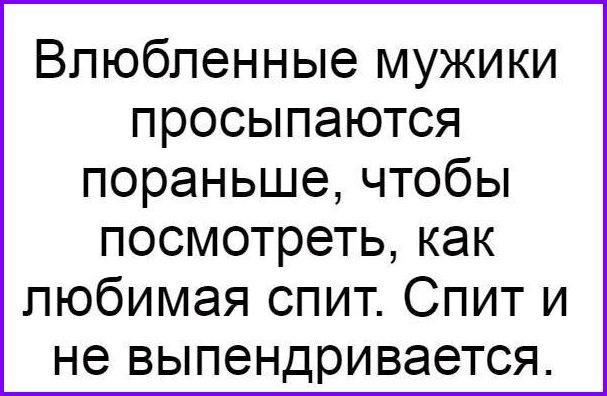 nk_hauz/-mktsw-hvjcagpogjqbb.jpg