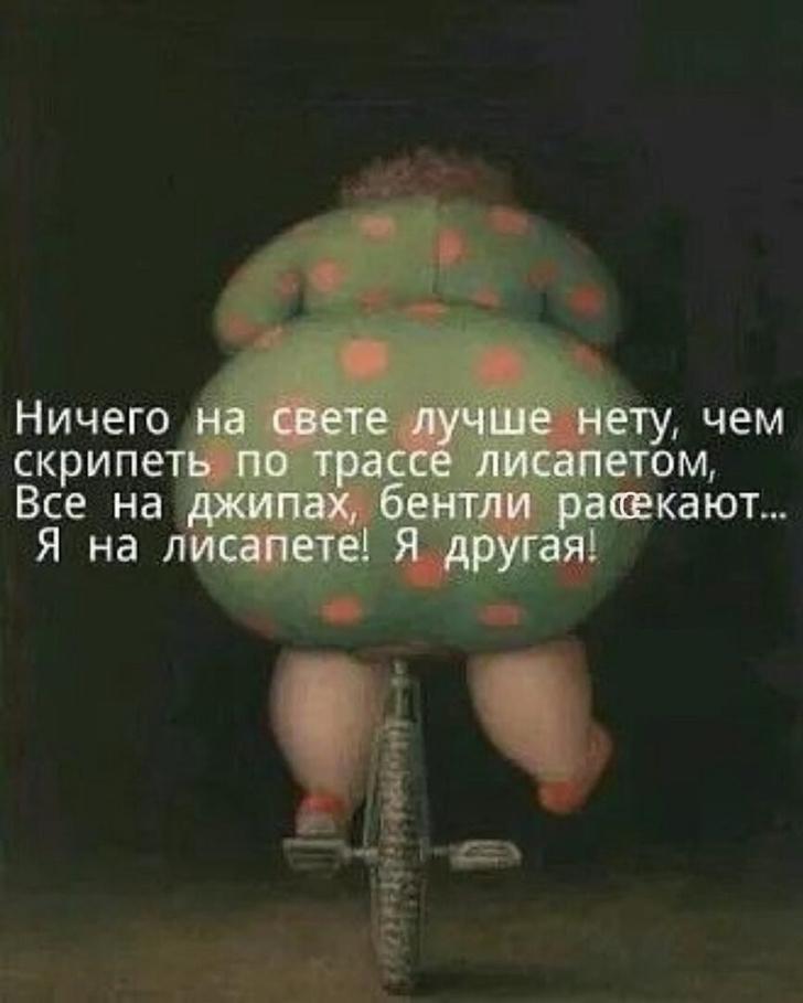 nk_hauz/-mktsw4qvlfpkjrb0-jj.jpg
