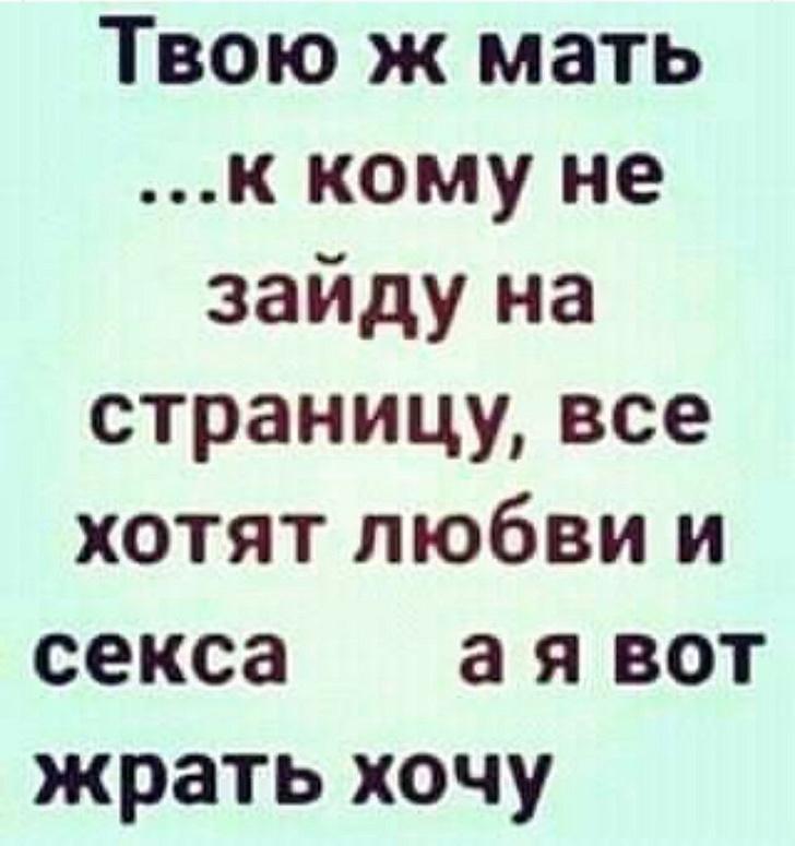 nk_hauz/-mktswcxrl7ulddo4vba.jpg