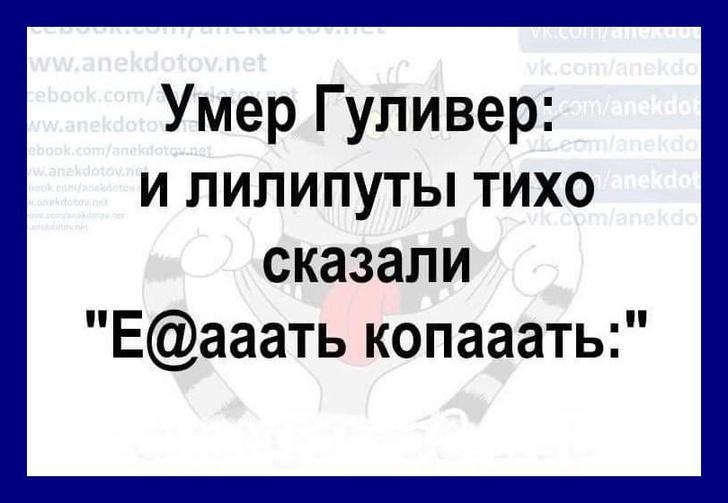 nk_hauz/-mktswnt95feg1lyared.jpg