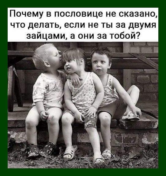 nk_hauz/-mktswp-q7mfiqog8qpq.jpg