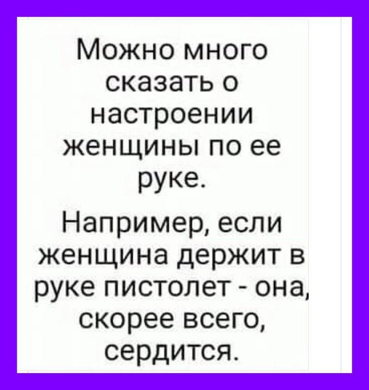nk_hauz/-mktswpjwxtxgvnkd3dv.jpg