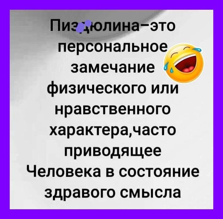 nk_hauz/-mktswrh8quxxto71dzv.jpg