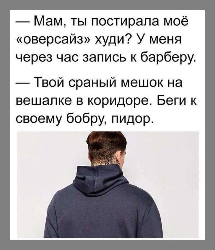 nk_hauz/-mktswry_rfzlnkz83sq.jpg