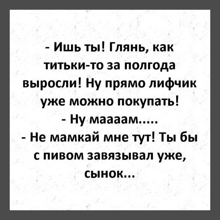 nk_hauz/-mktswsk10_f36_m8r0x.jpg