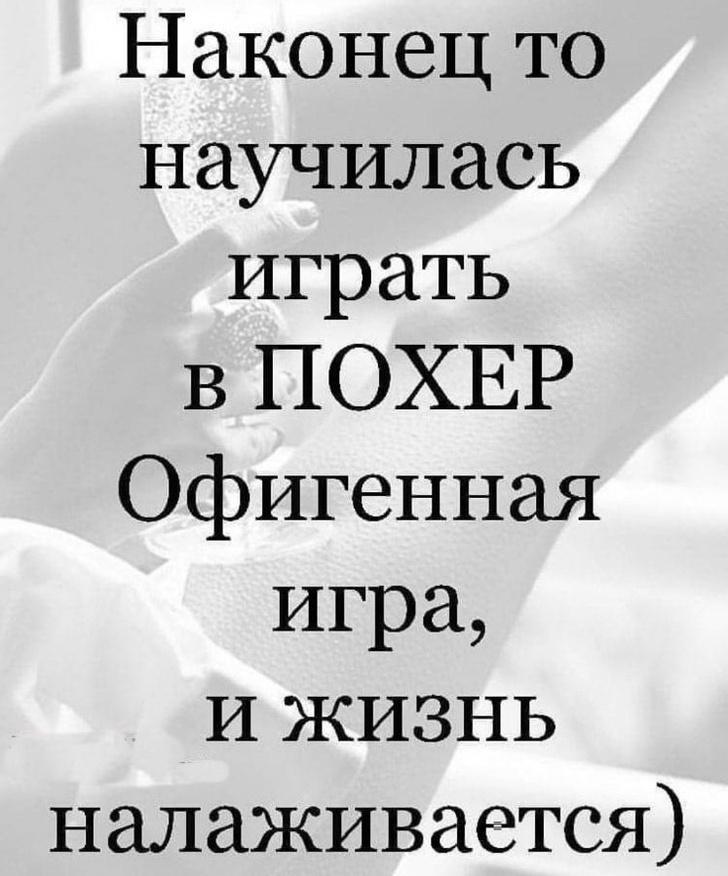 nk_hauz/-mktswtk9wczl-p6myt0.jpg