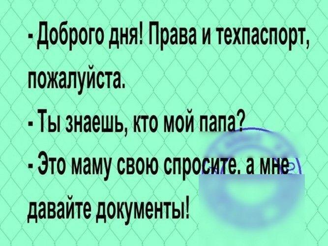 nk_hauz/-mktswtmbo-3iwnaod94.jpg