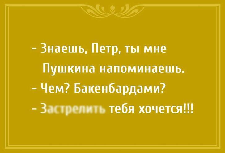 nk_hauz/-mktswuge96axd30vr8r.jpg