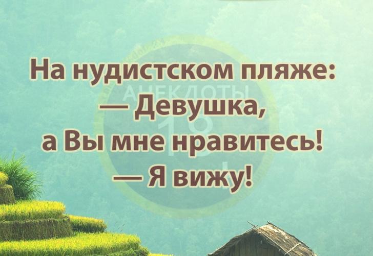 nk_hauz/-mktswvdll5gfpunhyxw.jpg