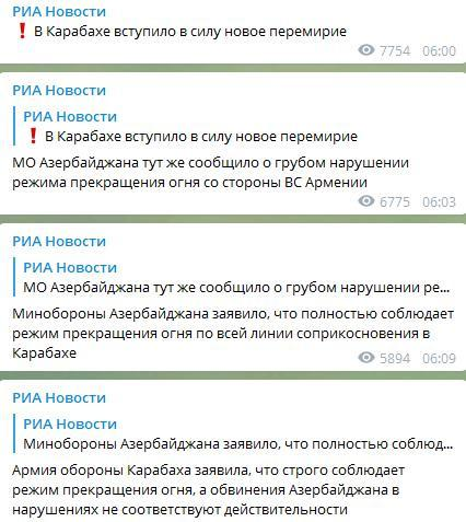 nk_hauz/-mkywzmyv2bzd_ucnggv.png