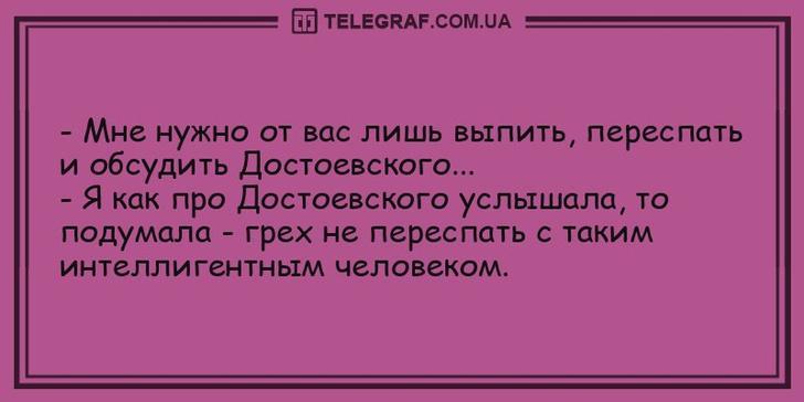 nk_hauz/-mx3wwf0ywt2ilgdnyi8.jpg