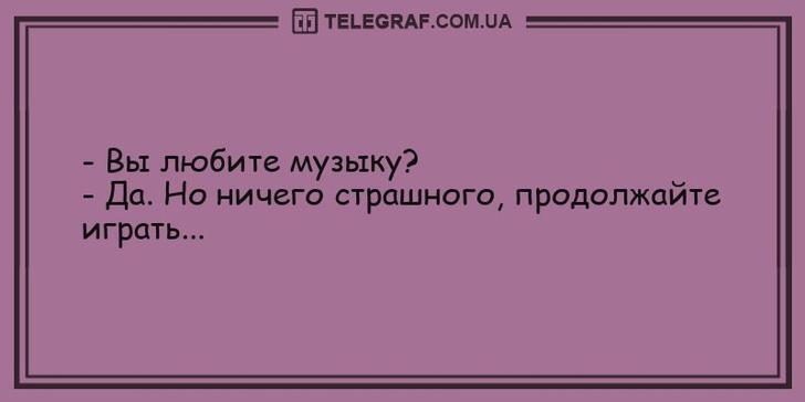 nk_hauz/-mx3wwyo9qwolq9viwhk.jpg