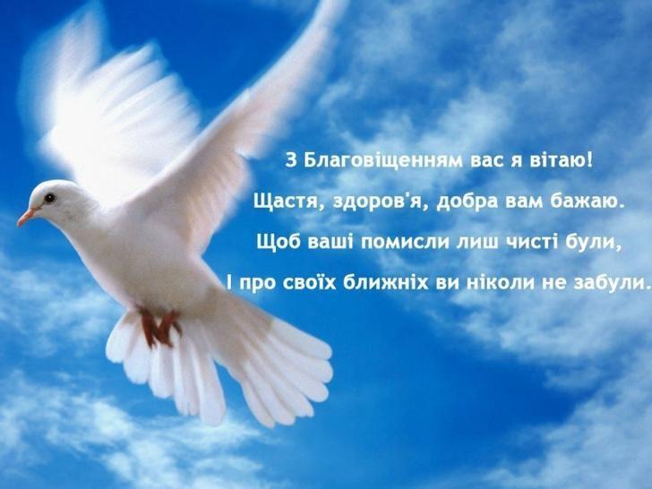 nk_hauz/-mx_aj8xgb2lre6emhbe.jpg