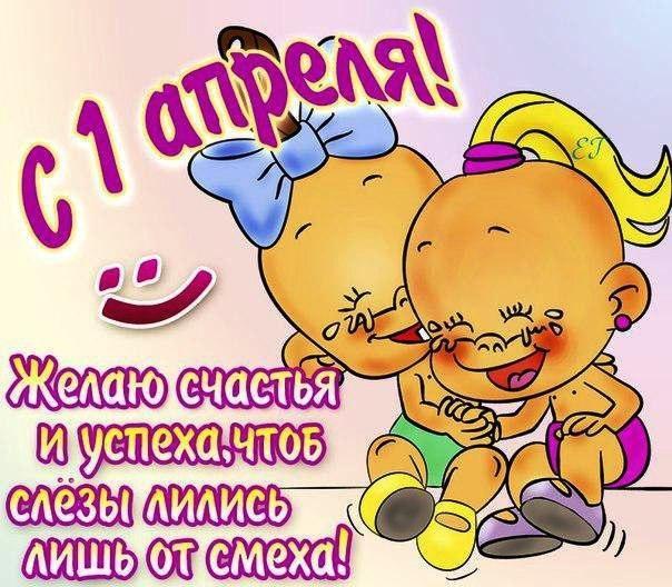 nk_hauz/-mxa_uqirgxwkwhc_yif.jpg