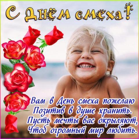 nk_hauz/-mxa_v8hgr6kmoytxt9a.jpg