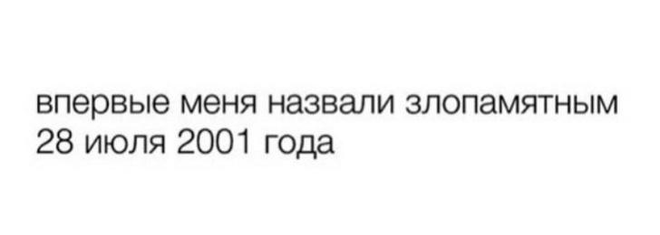 nk_hauz/-mxaiv5besoqly23-pay.jpg