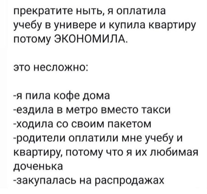 nk_hauz/-mxaivgpgp_p4wqay0wx.jpg