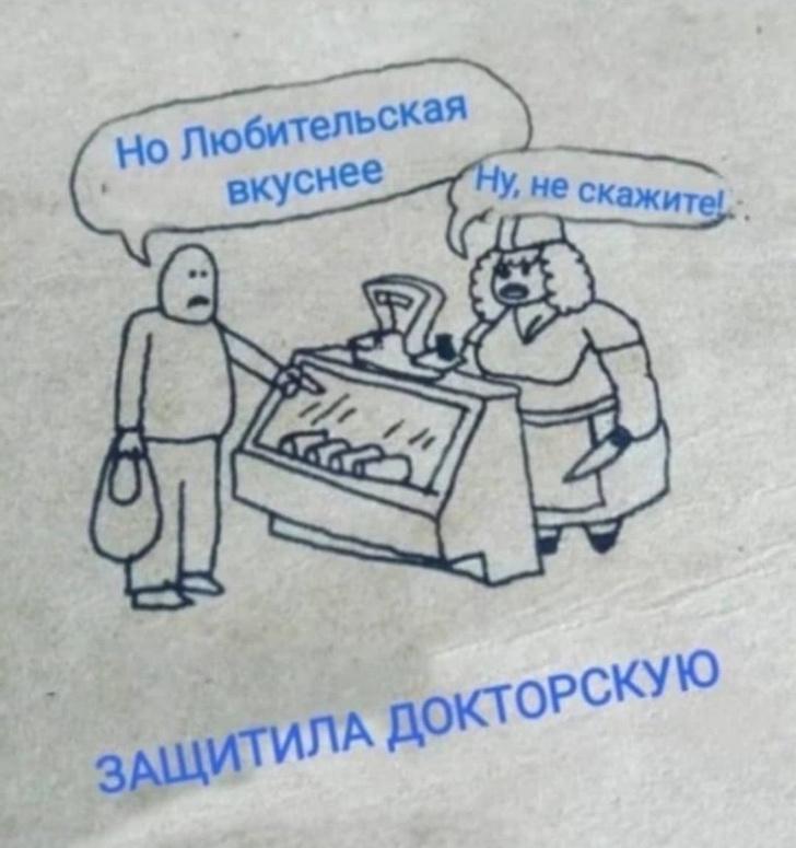 nk_hauz/-mxaivjzjoqk6mwmjdgb.jpg