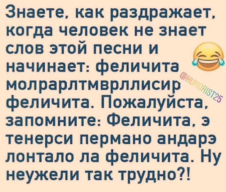 nk_hauz/-mxaivn-xetowg_z7qko.jpg