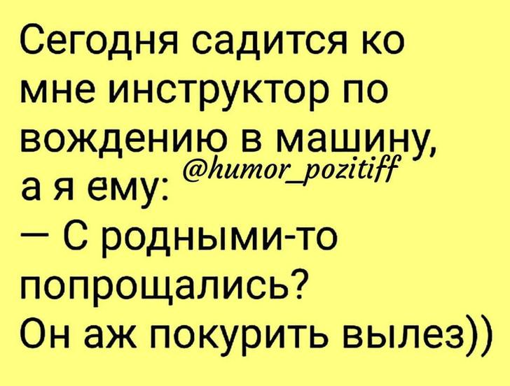 nk_hauz/-mxaivynofznm_glvgo9.jpg