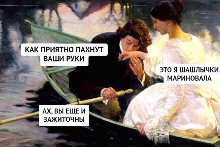 nk_hauz/-mxaivzbtma1k0coprez.jpg